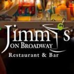 jimmys-on-broadway1-150x150