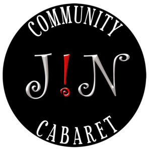 community-cabaret-11